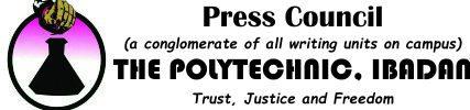 PRESS COUNCIL TPI