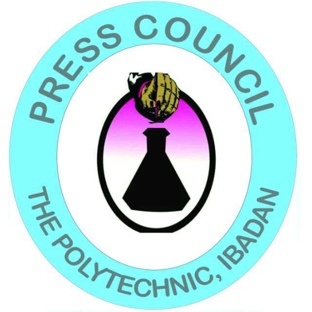 PRESS COUNCIL TPI